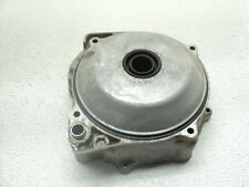 Honda ATC200 ATC 200 #5242 Engine Side Cover / Stator Cover (S)