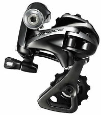 NEW Shimano Dura Ace RD-9000 SS Road Bike Rear Derailleur 11 Speed Short Cage