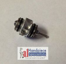 Dental Turbine for W&H RC 95RM Push Button