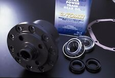 Tomei Advance LSD for R32 R33 HCR32 RB20 ECR33 RB25 S14 Zenki SR20 S13 Kouki