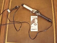 Conair Instant Heat Curling Iron One Inch
