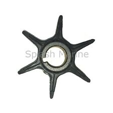 Outboard Impeller Suzuki DT40 (40hp) 1980-82 - Replaces 17461-94700