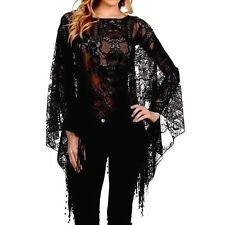 85%OFF NEW PLUS 3X FREE SPIRITED BOHO GYPSY VERSATILE TUNIC TAG 126 Made in US