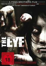 The Childs Eye (DVD) - NEU & OVP (FSK 18)