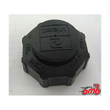 Fuel Cap Replaces Lawn-Boy 682755 Fits D-Series F-Series