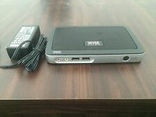 Wyse Xenith 2 Thin client Terminal