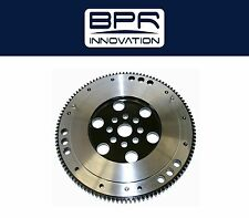 Competition Clutch Lightweight Flywheel EJ25T EJ20 EJ20T GC8 GF8 GDA/ 2-671-ST