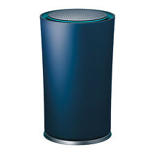 TP-LINK Google OnHub On Hub (Blue) AC1900 Wireless WiFi Router