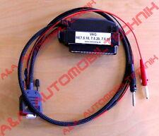 Adapterkabel für Bosch ME7.5.10 ME7.5.20 ME7.5.30 Steuergeräte VAG