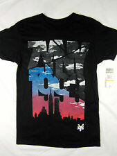 Zoo York NYC 1993 skate short sleeve t shirt men's size MEDIUM
