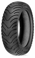 Kenda K413 Performance Scooter Tire front or rear 130/6013 109K1030 130/60-13 Tl