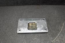 00 Harley Sportster XL1200 XL 1200 Licence Plate Mount 4C