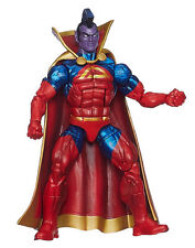 Marvel Legends 2014 SDCC Exclusive From Thanos Imperative Loose Gladiator