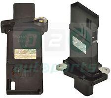 Para PEUGEOT BOXER 2.2 HDI (2006-2016) El sensor de masa MAF Medidor de flujo de aire 30777415