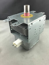 REPLACEMENT MAGNETRON 80x80x100   2M238  2M214 2M218 2M253 OM75(020) 2M247 H(B)