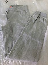 Nike Sportswear Jogging Ladies Womens Tracksuit Bottoms, Size XL