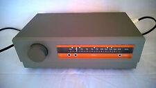 Tuner Quad FM3