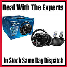 Thrustmaster T300 RS Racing Steering Wheel PS3 PS4 T300RS