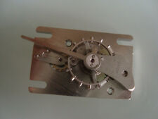 Vostok Echappement Russian soviet marine wall clock spare part (Not Used)