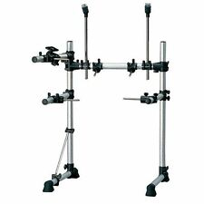 Yamaha RS40 Rack for DTXplorer, DTX500 and Other Electronic Drum Kits
