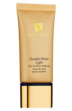 NEW Estee Lauder DOUBLE WEAR Light Stay in Place Makeup INTENSITY 2.0 FULL SIZE