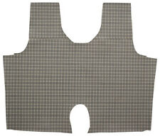 1963-1964 Mercury Marauder Fleece Factory Fit Trunk Mat