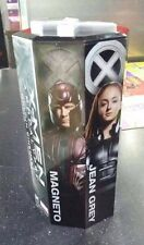 Limited Edition Rare X-Men: Apocalypse Tumbler Figurine Cup Octagon Exclusive