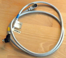 Becker Mexico Grand Prix 4,.4m - 8-Pin polig Kabel  Mercedes Porsche CD-Wechsler