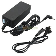 40W 2.1A AC Adapter Power Supply for Asus Eee PC 1005 1005HA 1005HAB 1005PE 1201