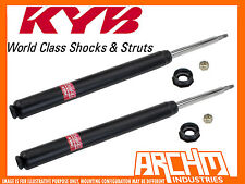HOLDEN COMMODORE SEDAN VB, VC, VH, VK, VL, VN & VP FRONT  KYB SHOCK ABSORBERS