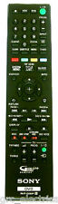 *New* Sony RMT-D258P Remote Control Works For Discontinued RMT-D248P / RMT-D251P