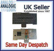 Ibm 02k5519 Thinkpad T20 T21 T22 T23 Reino Unido Teclado