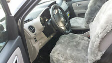 Sheepskin Seatcover,Mercedes,Honda All Occasion Sexy Christmas Gift,Anniversary