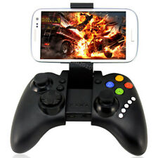 Ipega INALÁMBRICA Bluetooth Gamepad Controller FOR Android iOS PC iPad iPhone LG