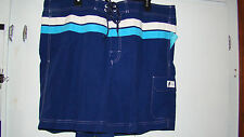MENS CHAP SWIMWEAR NEW WITH TAGS SIZE 2XL