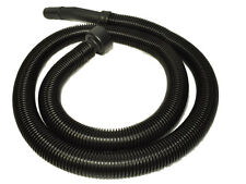 Wet Dry Vac Canister Vacuum Cleaner 1 1/4 Inch Hose