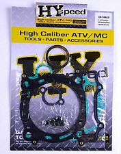 HYspeed Top End Head Gasket Kit YAMAHA YFZ 450 2004–2009 YFZ450 NEW