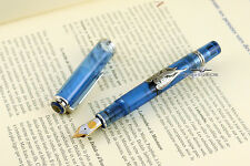 Pelikan Daedalus and Icarus Limited Edition Fountain Pen - #622/800