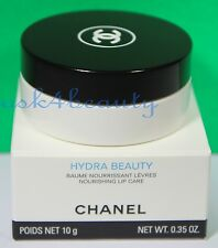 Chanel Hydra Beauty Nourishing Lip Care (On Sale) Brand New Same as Picture