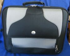 Dell Laptop Notebook Computer Bag Carrying Case