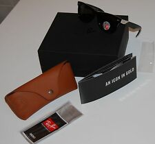 RAY-BAN WAYFARER 2157k N5 ULTRA GOLD, NEW ! SUPER LIMITED EDITION DUBAI RARE!!!!