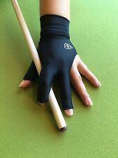 McDermott Billiard Glove New Adjustable Medium Size Pool Billiards w/ FREE Ship