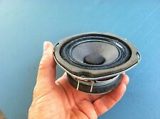"ROLA Speaker/Driver  4"" inch 8 ohms used in BOSE 901 Series II Speakers, #9"
