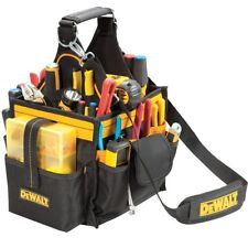 Dewalt Electrical & Maintenance Tool Bag 20012
