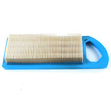 Air Filter for Briggs & Stratton 795115 697153 797008 697014 697634 698083