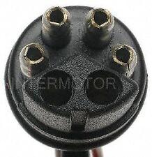 Lazorlite L185140 177-0296 Voltage Regulator (Standard Motor Products VR148)