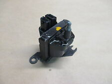 88-92 Camaro RS Firebird Formula Trans Am S/E 5.0 TBI Ignition Coil & Bracket