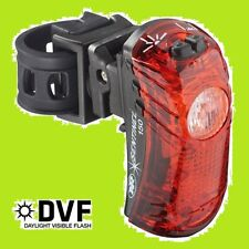 new n box Niterider Sentinel 150 LED / Lazer USB Day visible Tail Light 5083