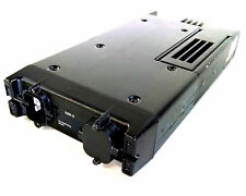 Kenwood TK-690H VHF FM Transceiver Radio Only ALH22923130 #su74