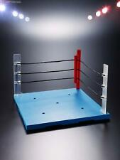 Bandai NEW Soul Stage Act Ring Corner Boxing Ring Wrestling Ring WWE WWF RAW